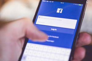 Facebook запустит 4 инструмента для продвижения по всему миру
