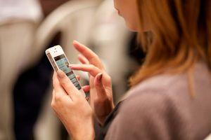 Ipsos Comcon: только 5% аудитории телеканалов смотрят их контент на цифровых устройствах