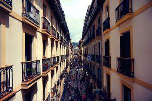 Исследование: как меняется реклама недвижимости в интернете