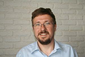 Стратегии и инструменты продвижения IT-сервисов