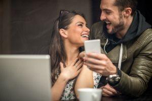 «Яндекс» начал учитывать мобильную оптимизацию сайтов при ранжировании