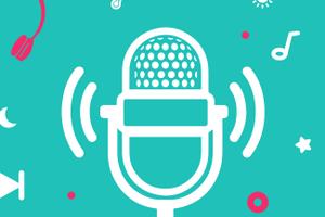 Радио без помех: По итогам 2016 года сегмент показал плюс