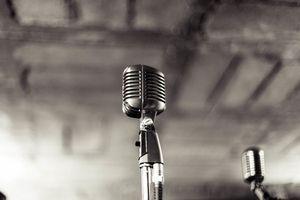 ЕМГ: итоги 2016 года на рынке радиорекламы