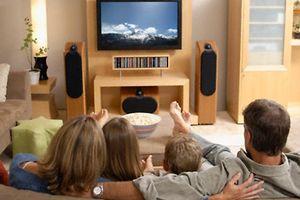 Mediascope: тематические телеканалы в совокупности обгоняют по охвату крупнейшие из эфирных