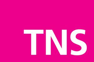 TNS: Мобильная интернет-аудитория растет за счет пользователей старше 25 лет