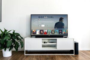Зачем брендам спонсировать ТВ-программы