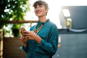 К 2019 году programmatic займёт 67% рынка цифровой рекламы