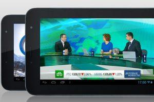 НТВ запустит канал «НТВ-Хит»