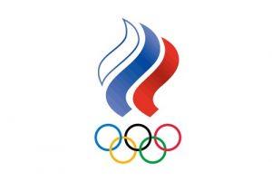 Олимпийский комитет России запустил собственный канал